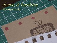 1.2011.3.9.テレビのかるびぃ 011 blog