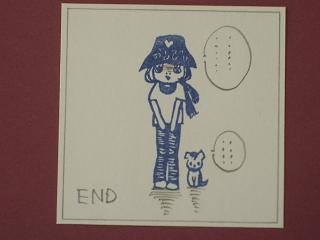 1.2011.4.4.かるびぃ&ぽち 006 blog
