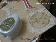 2011.05.13.小さな紙袋 009 blog