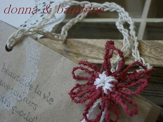 2011.05.13.小さな紙袋 005 blog