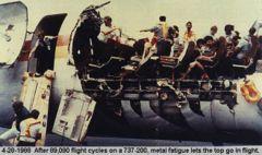 飛行機事故2