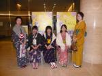 kimono_convert_20080228010801.jpg