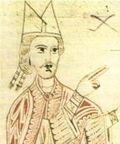 グレゴリウス
