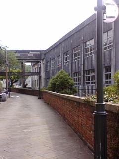 浪平小学校2