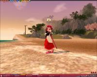 mabinogi_2009_05_03_004.jpg