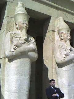 egipt..jpg