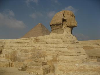 egipt10.jpg