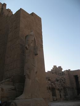 egipt100.jpg