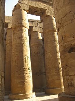 egipt101.jpg