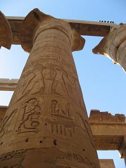 egipt102.jpg