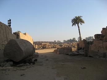 egipt103.jpg