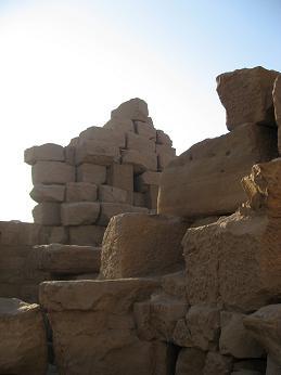 egipt105.jpg