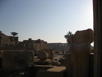 egipt107.jpg