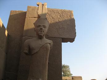 egipt108.jpg
