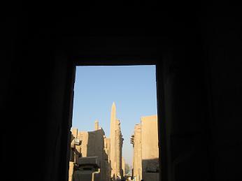 egipt109.jpg