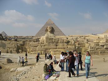 egipt11.jpg