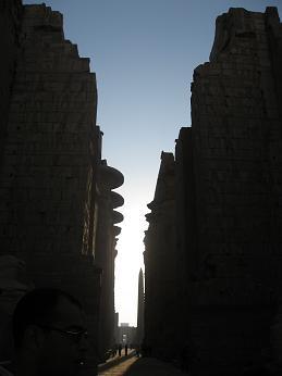 egipt110.jpg