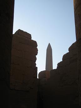 egipt111.jpg