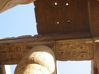 egipt112.jpg