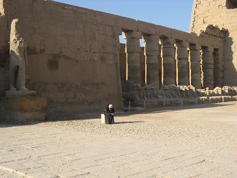 egipt113.jpg
