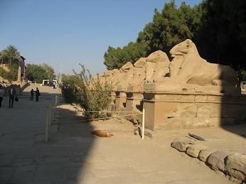 egipt114.jpg