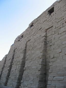 egipt115.jpg