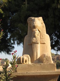 egipt116.jpg