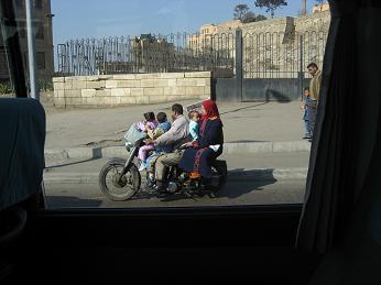 egipt117.jpg