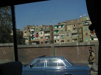 egipt118.jpg