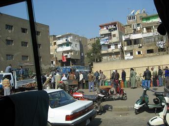 egipt119.jpg