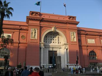 egipt125.jpg