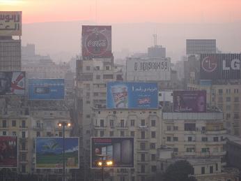 egipt127.jpg