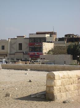 egipt13.jpg