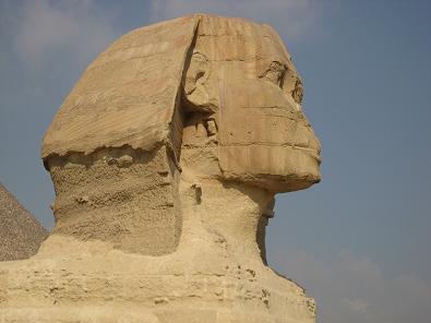 egipt134.jpg