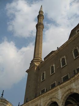 egipt29.jpg