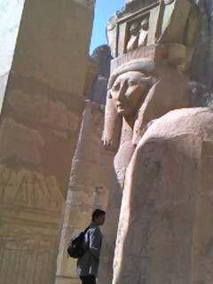 egipt3.jpg
