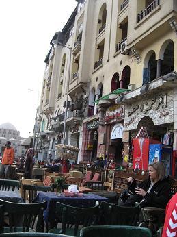 egipt32.jpg