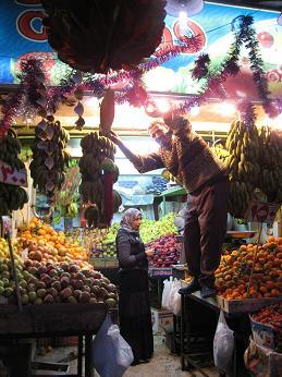 egipt34.jpg