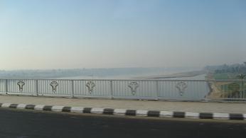 egipt37.jpg