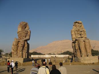egipt39.jpg