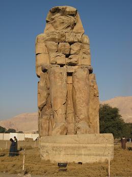 egipt40.jpg