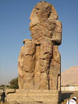egipt41.jpg
