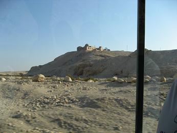 egipt43.jpg