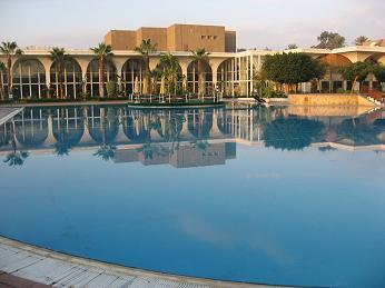 egipt6.jpg