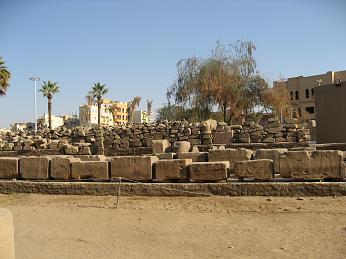 egipt77.jpg