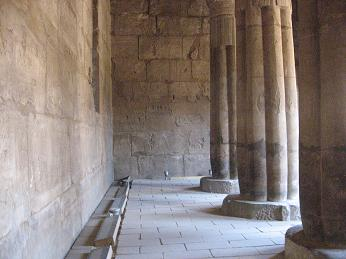 egipt79.jpg