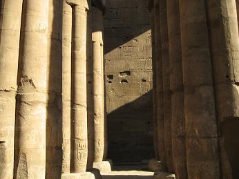 egipt81.jpg