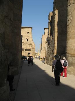 egipt82.jpg