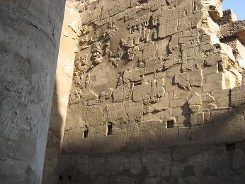 egipt83.jpg