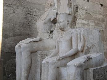 egipt84.jpg